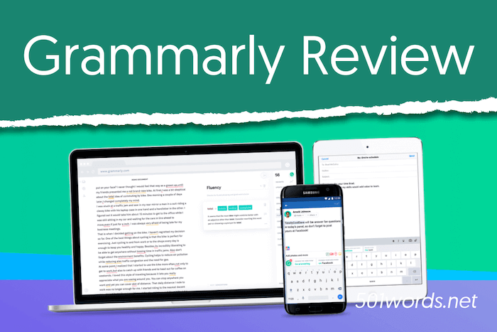 6 Easy Facts About Is Grammarly Premium Worth It Described