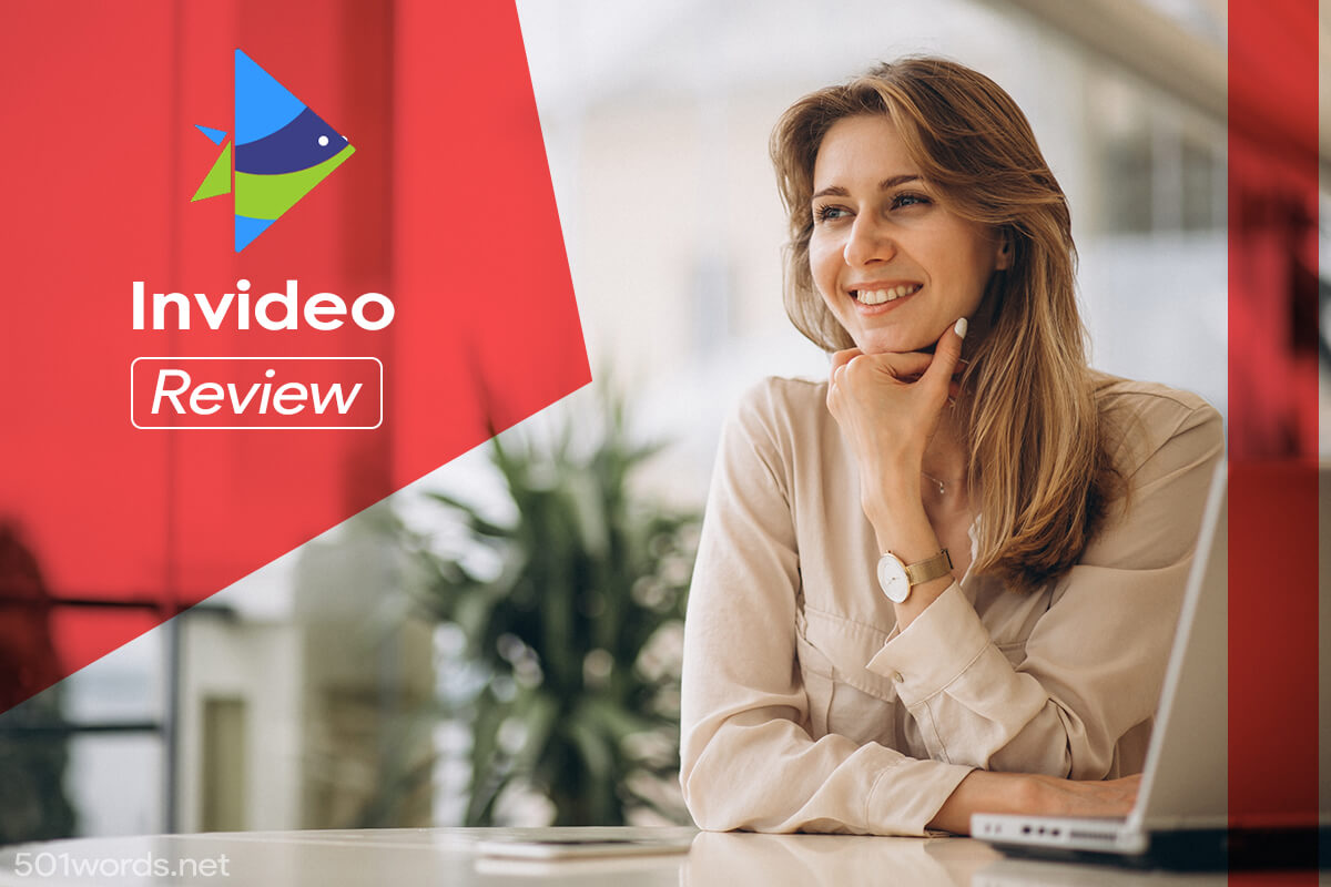 invideo-review