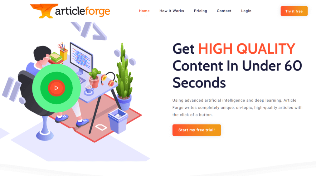 article-forge-official