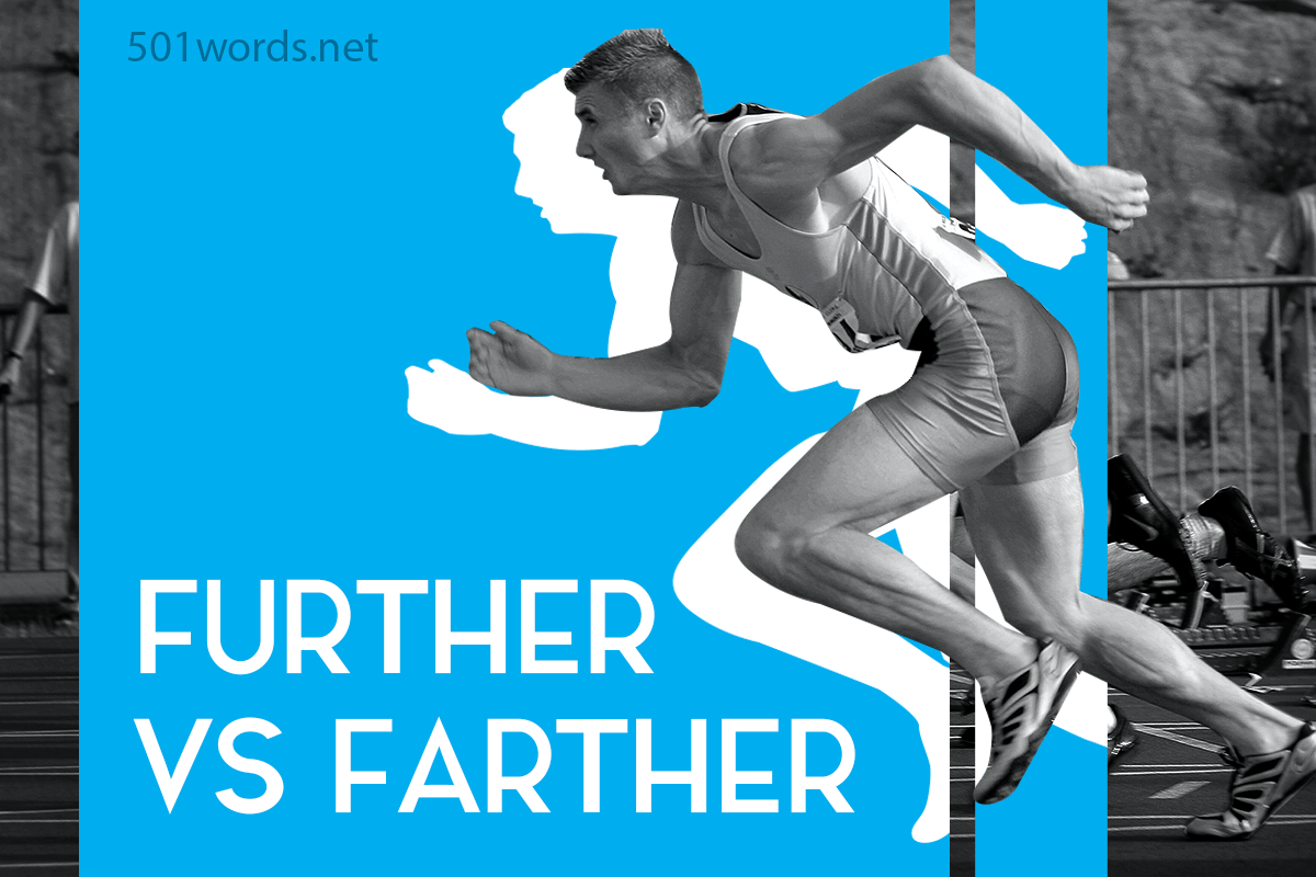 further-vs-farther